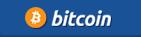 paybtn_bitcoin