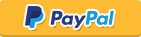paybtn_paypal